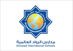 Arrowad International Schools