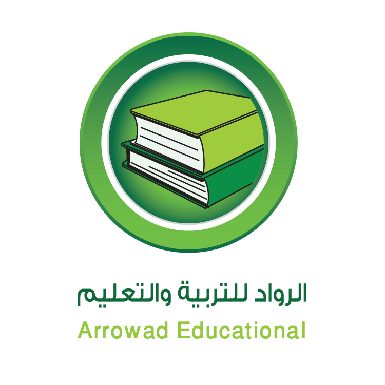 Arrowad Educational