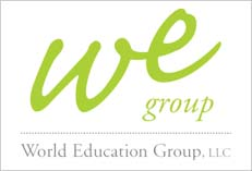 World Education Group