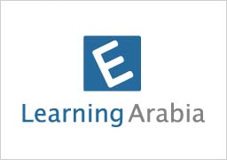e-Learning Arabia